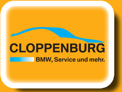 BMW Cloppenburg