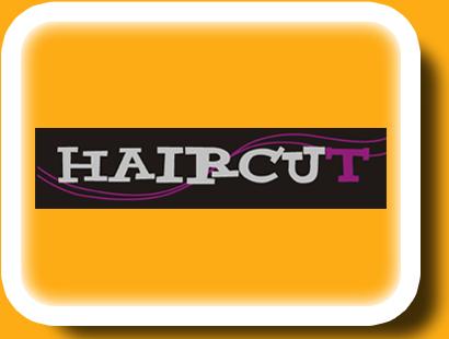 Haircut Verden